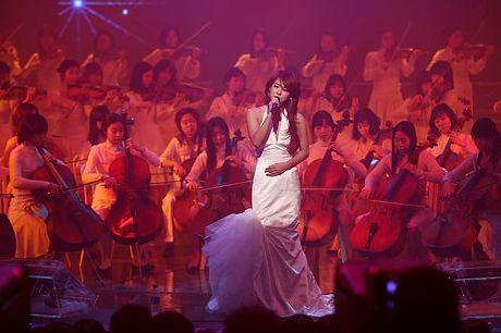 File:Lee Hyori at SBS Inkigayo in 2007 06.jpg