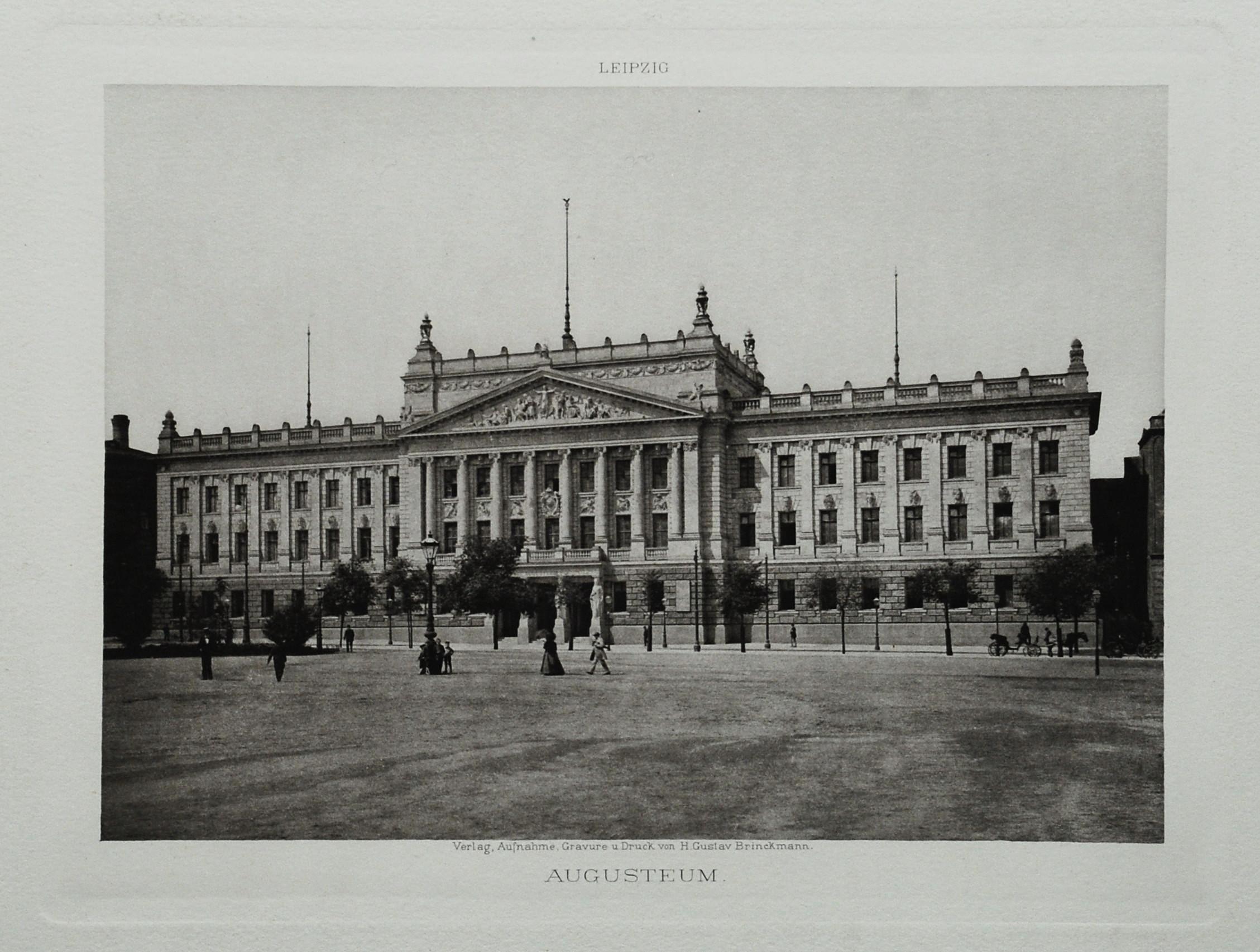 File Leipzig Universitat 1898 Jpg Wikimedia Commons