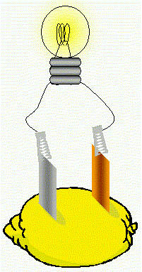 File:Lemon battery.png