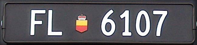 Liechtenstein_license_plate.jpg