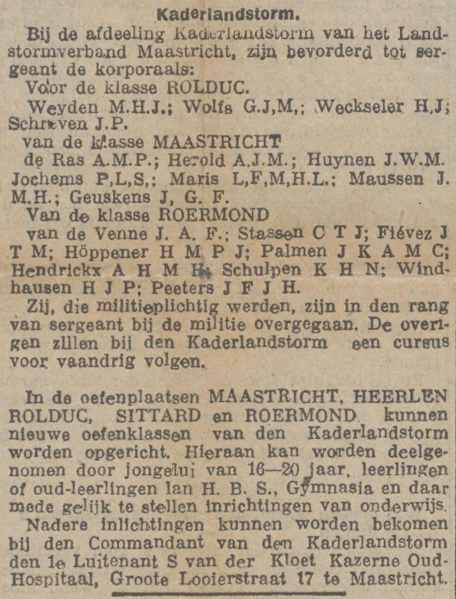 File:Limburger Koerier vol 078 no 209 Kaderlandstorm.jpg