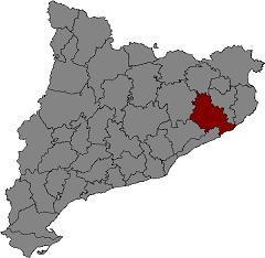 File:Localització de la Selva.png - Wikimedia Commons