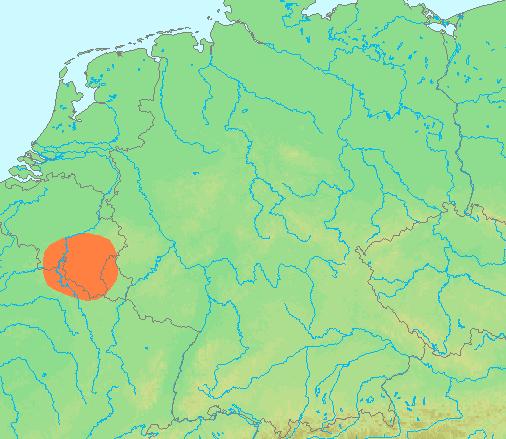 Afbeelding:Location Ardennes