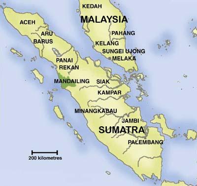File:Locator kabupaten mandailing.jpg