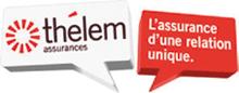 Logo-Thelem-Nouveau.png