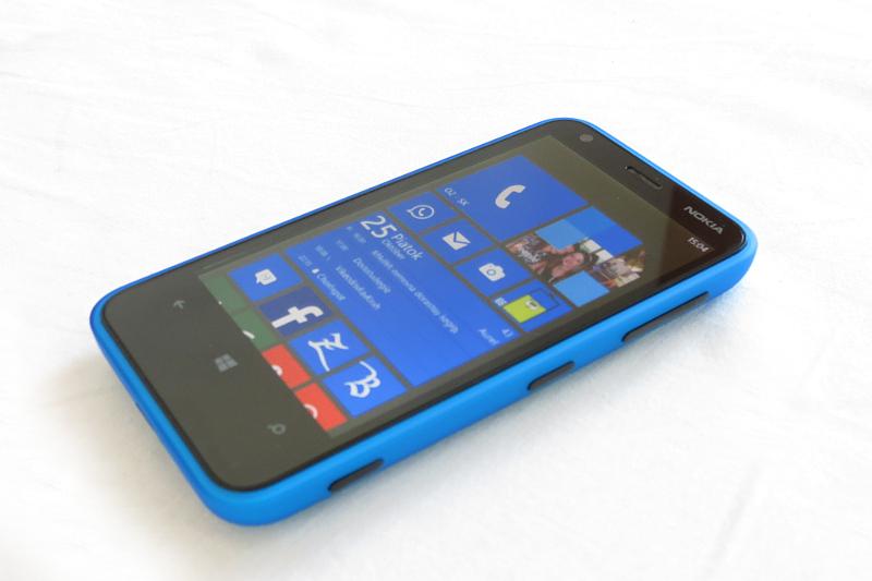 Драйвер для nokia lumia 620 скачать бесплатно