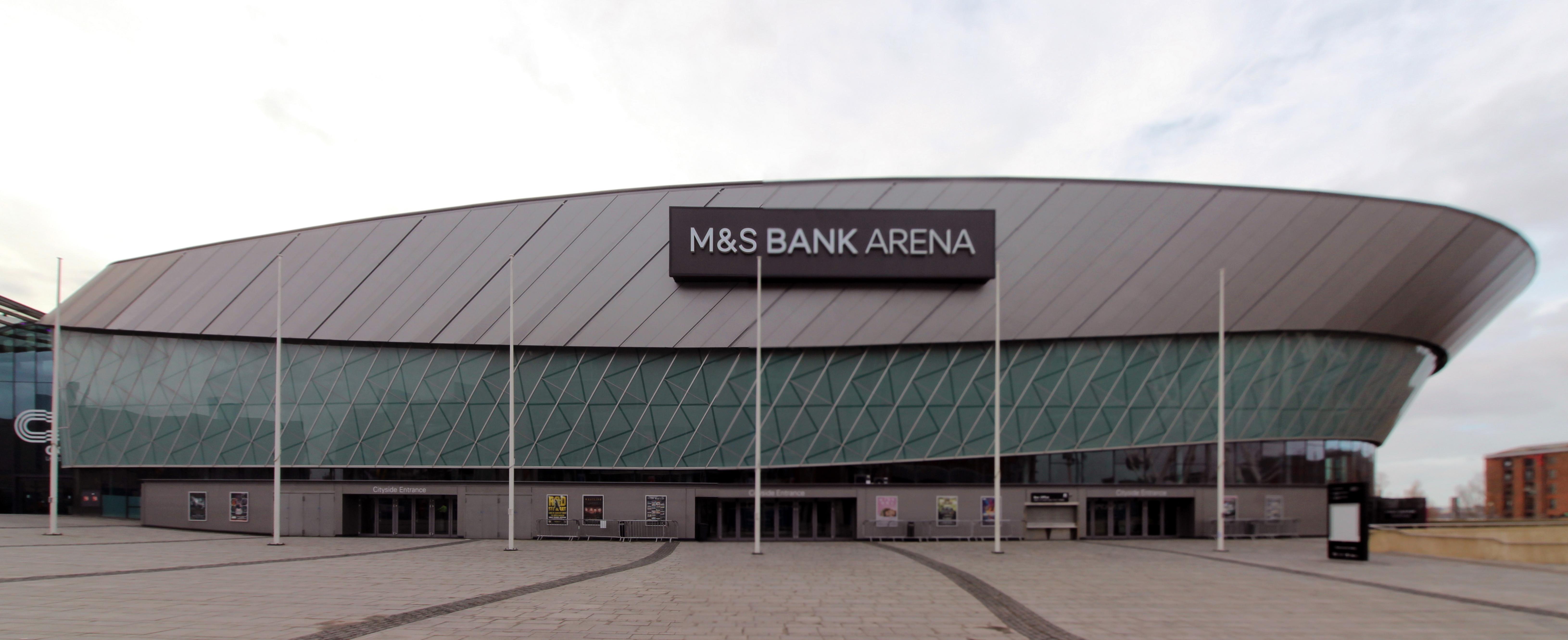 [Image: M%26S_Bank_Arena_1.jpg]