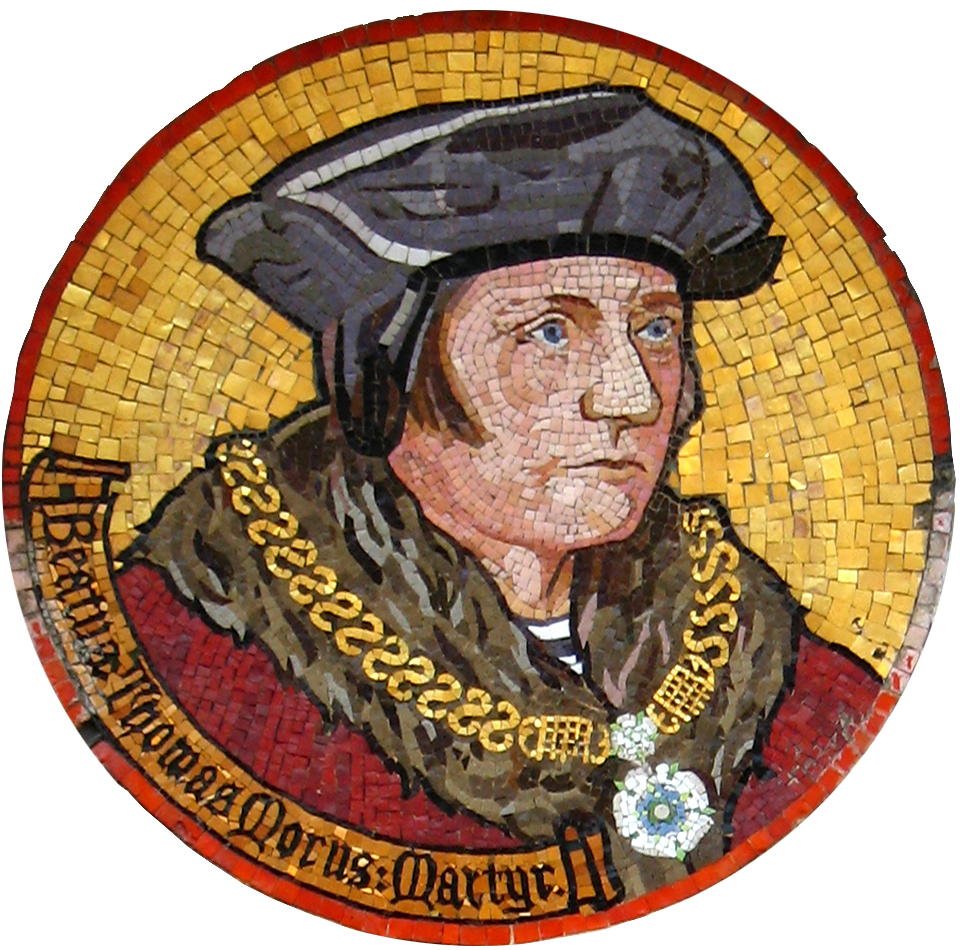a biography of saint thomas more an english lawyer social philosopher author statesman and renaissan Thomas more biography, life, interesting facts thomas more was a well-known english social philosopher he was a statesman from the year 1529-1532.