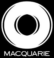 Macquarie infrastructure group mig