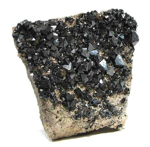 Magnetite-44113