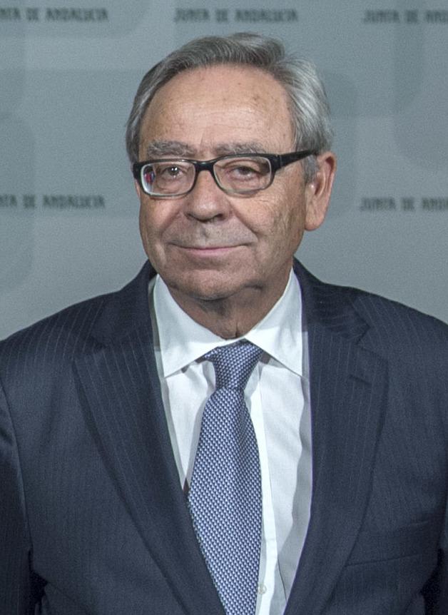 Manuel da Costa Andrade