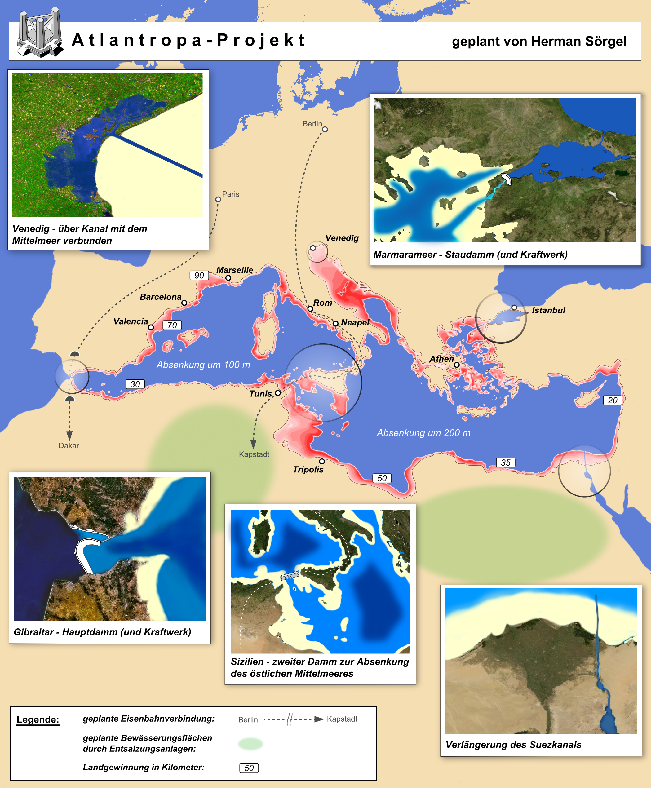 Map of the Atlantrop Projekt.png