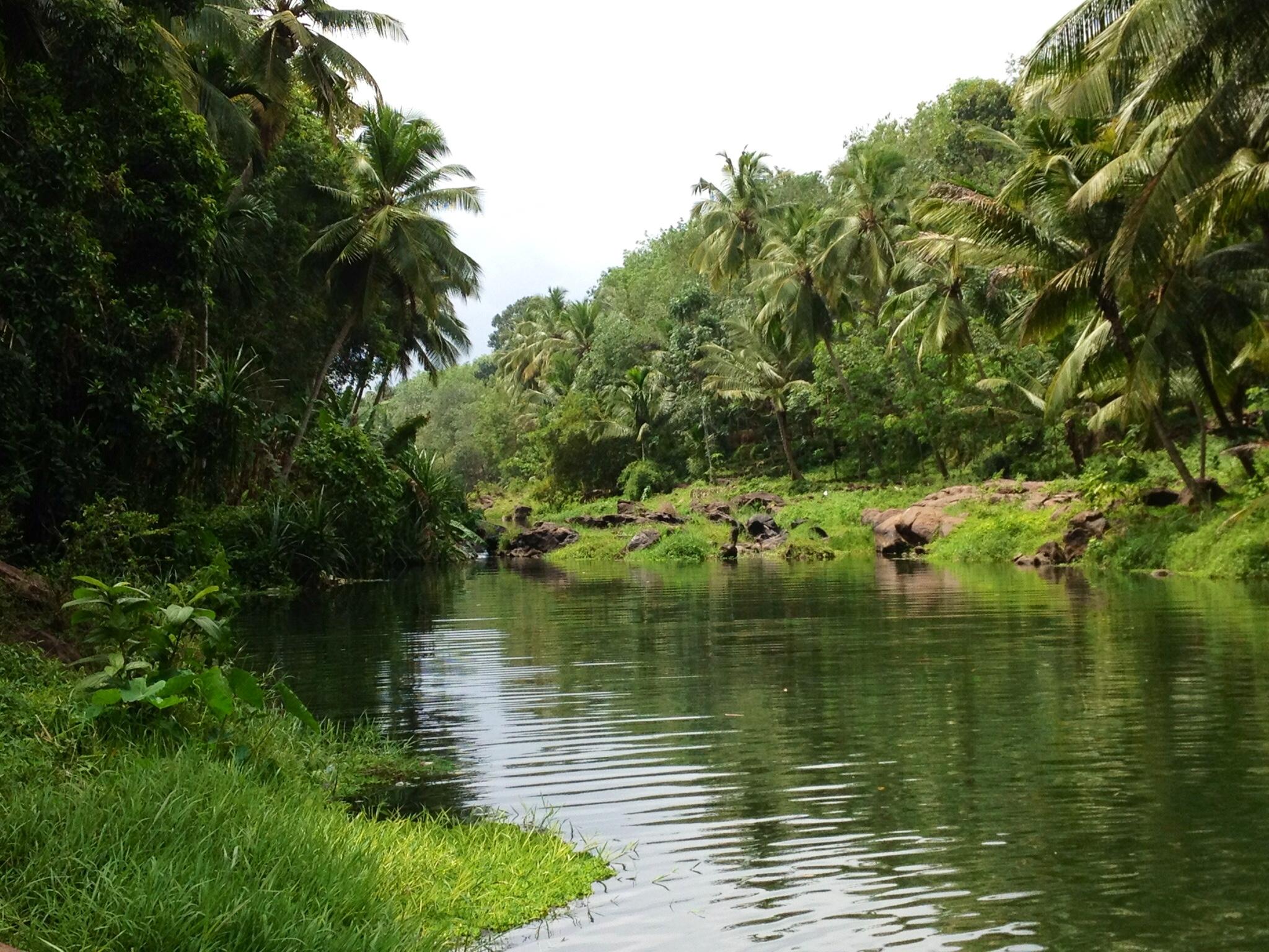 file mathoor kanyakumari district india jpg wikimedia commons