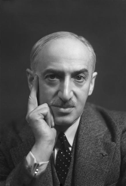 André Maurois Wikiquote