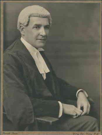 Mellis Napier Wikipedia