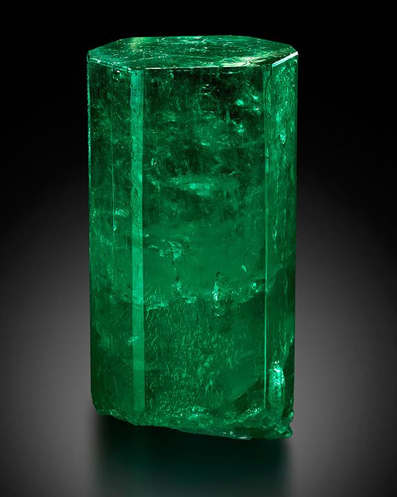 Mim emerald.jpg