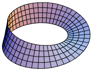 Moebius Surface 1 Display Small.png