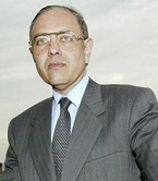 Mohamed El Ghanem.jpg