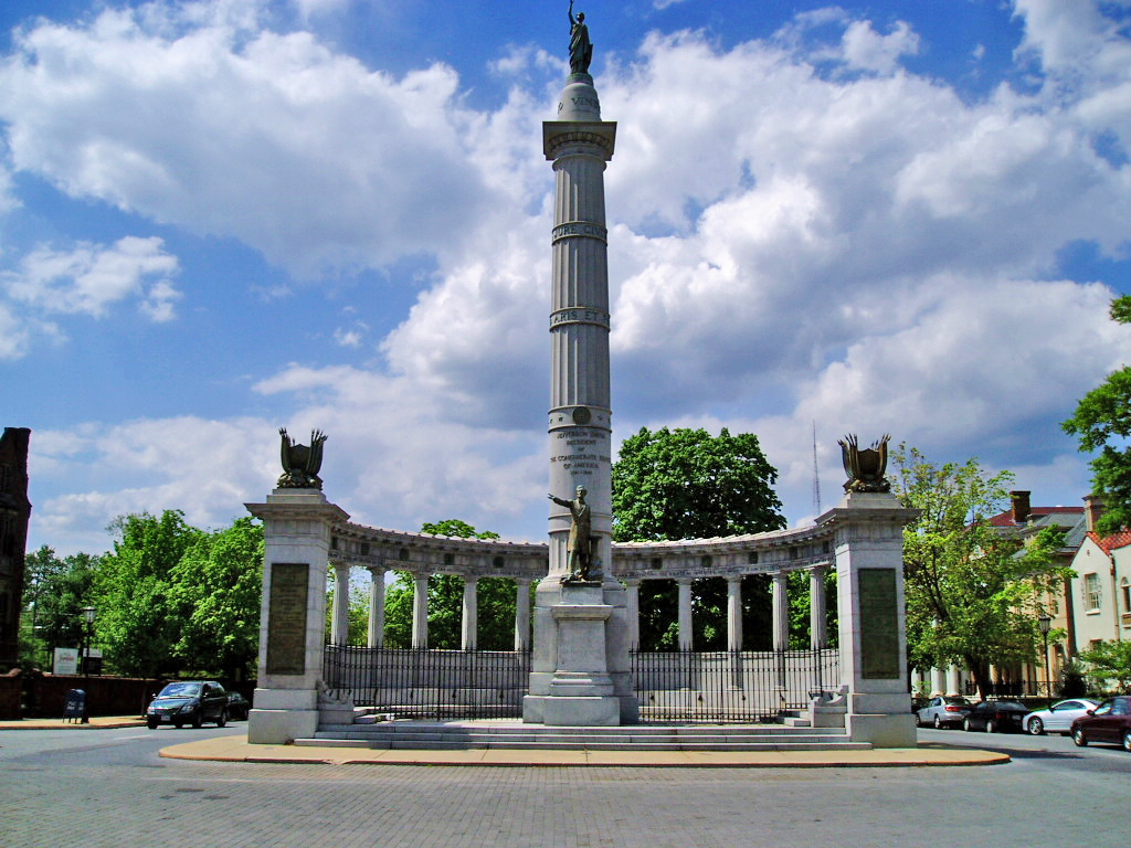 Monument_avenue_richmond_virginia.jpg