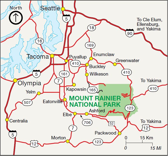 oregon on the map with File Mount Rainier Vicinity Map on 7953875086 additionally Orumatilla also Or Grassvalley moreover Dunes Edge l furthermore Mirror Lake Reflection l.