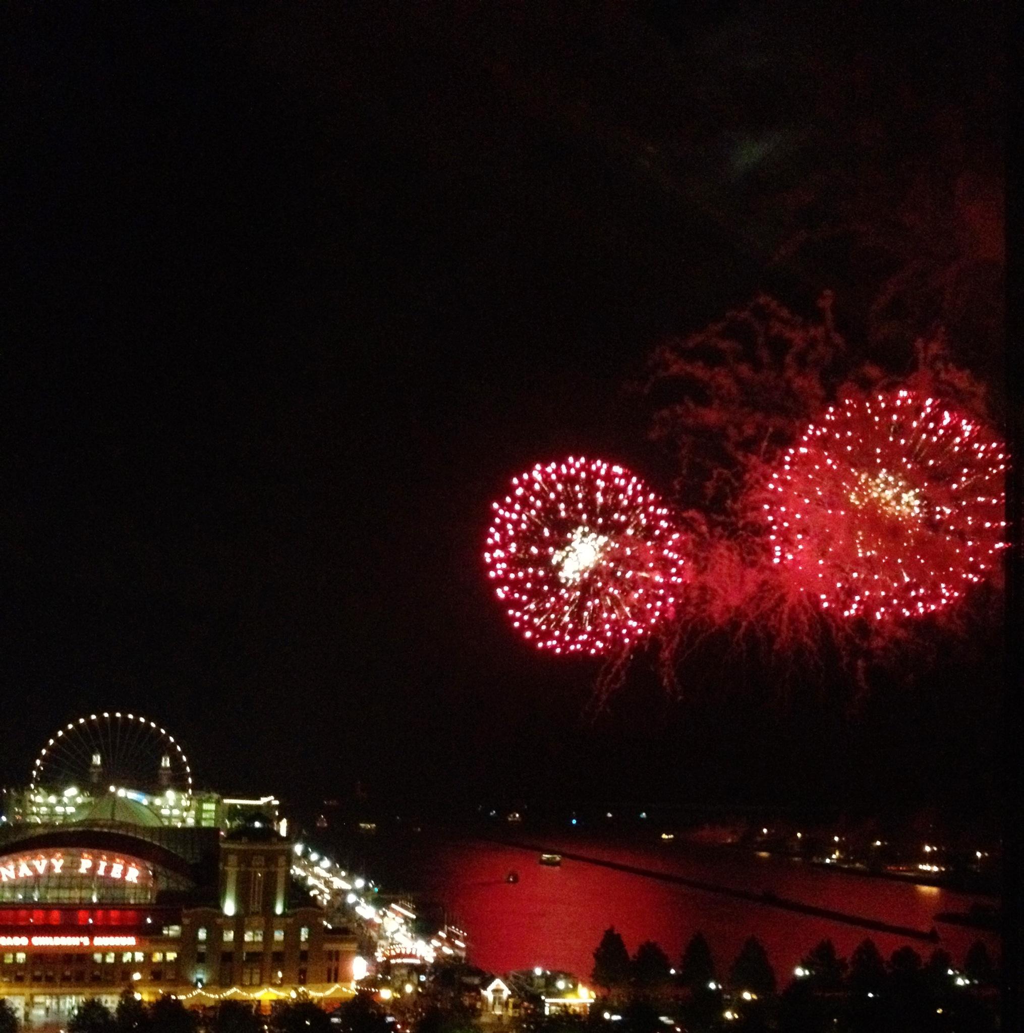 File Municipal Navy Pier Fireworks 03 Jpg Wikimedia Commons