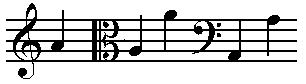 Music note A.jpg