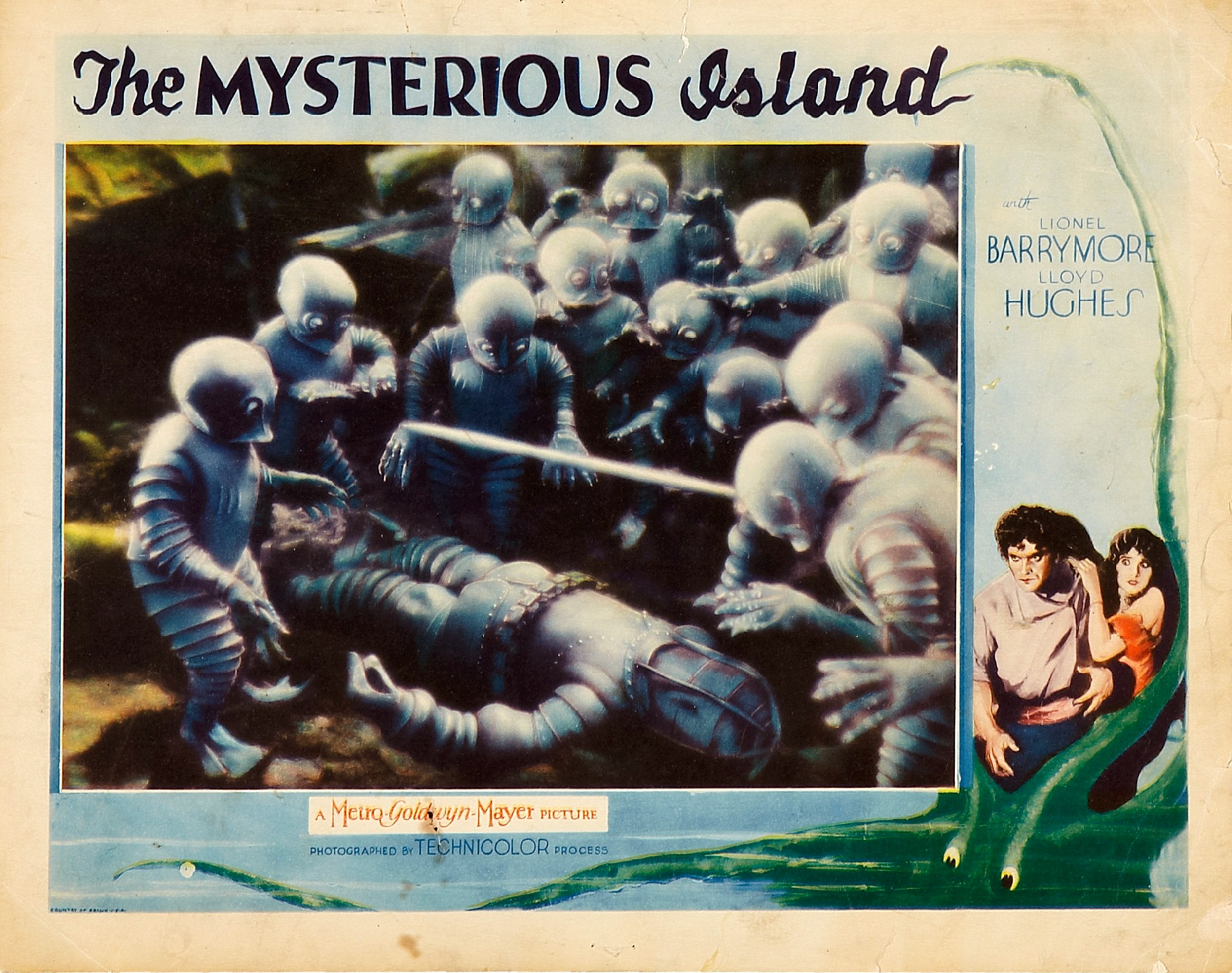 Journey To The Mysterious Island Pdf