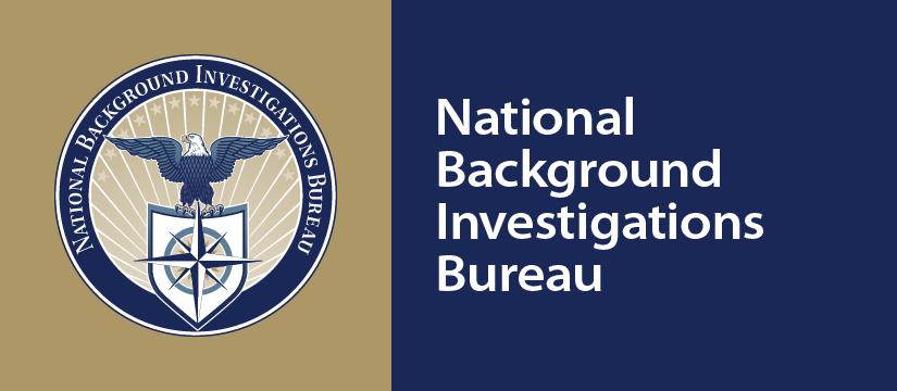 national background investigations bureau wikipedia. Black Bedroom Furniture Sets. Home Design Ideas