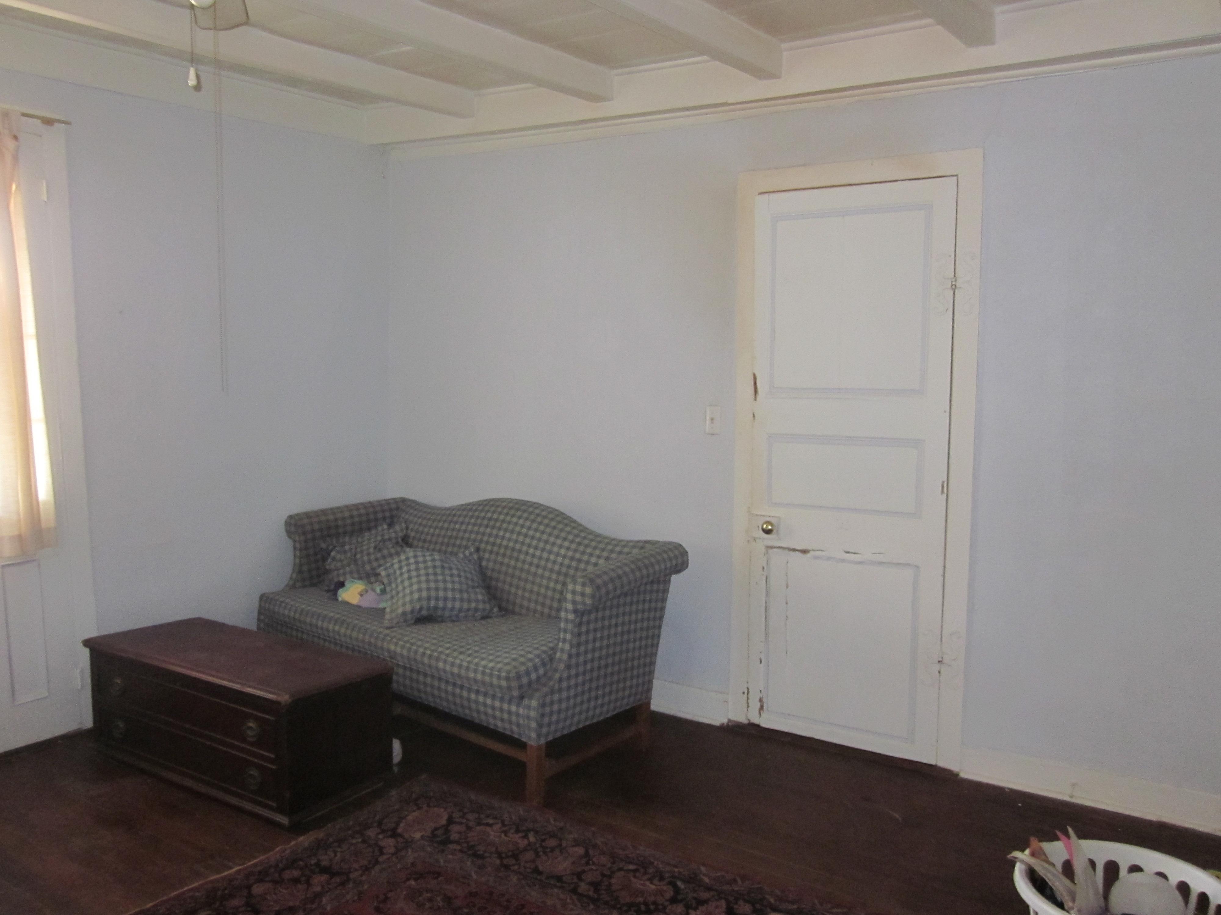 Impressive Interior Bedroom Doors 4000 x 3000 · 2019 kB · jpeg