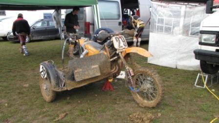 File:NMP KTM.jpg