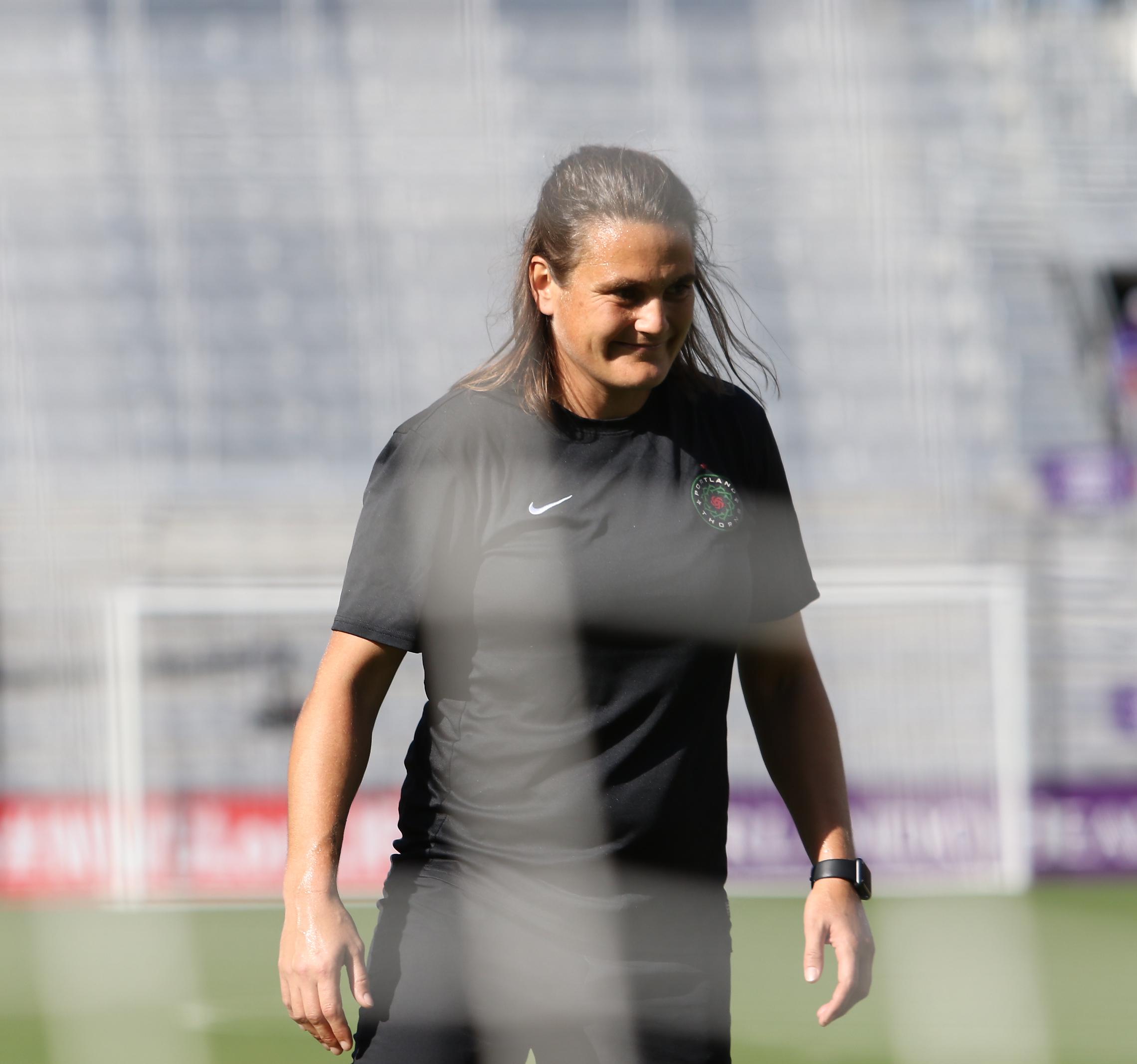 File:NadineAngerer coach.jpg - Wikipedia