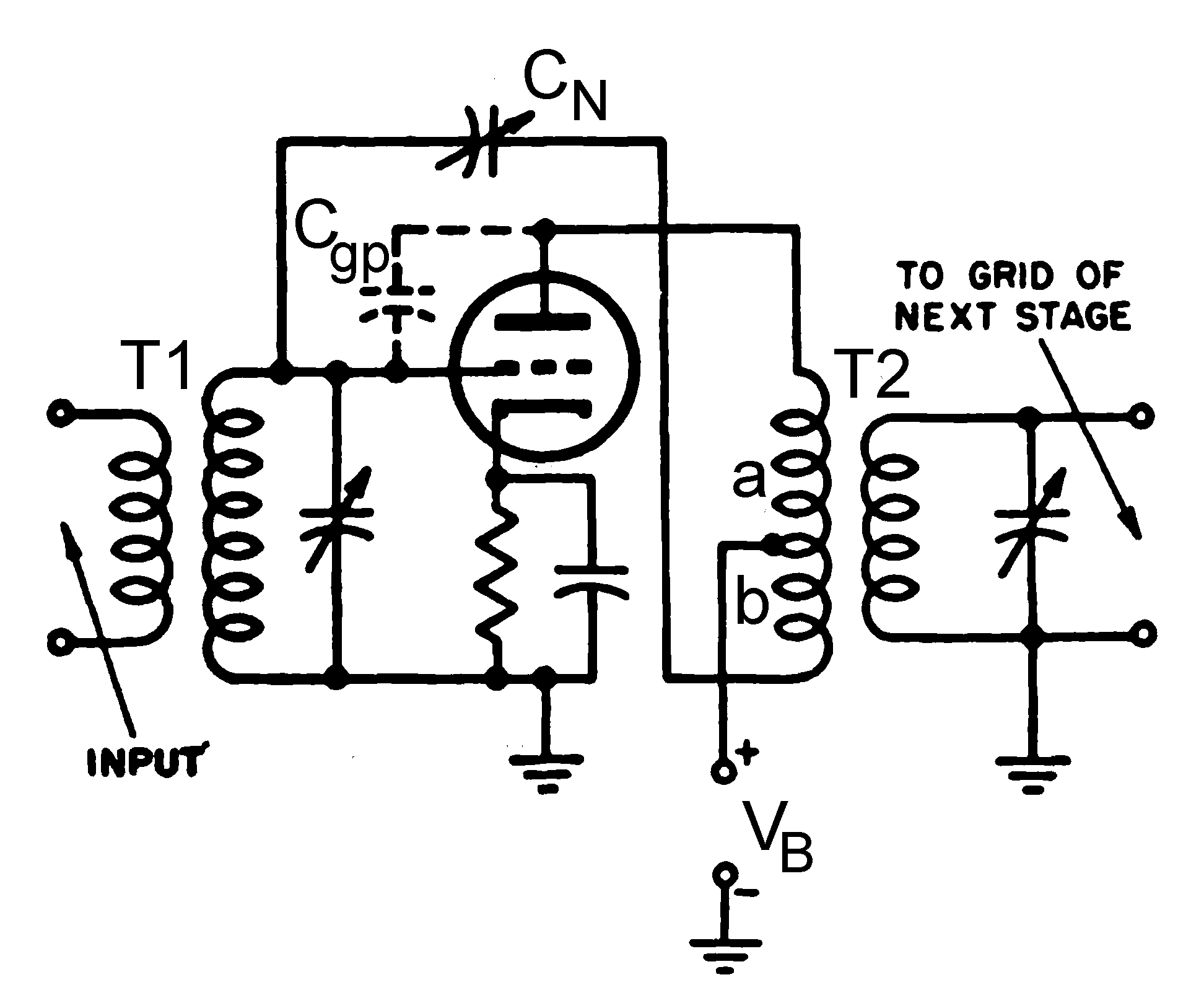 file neutrodyne circuit png