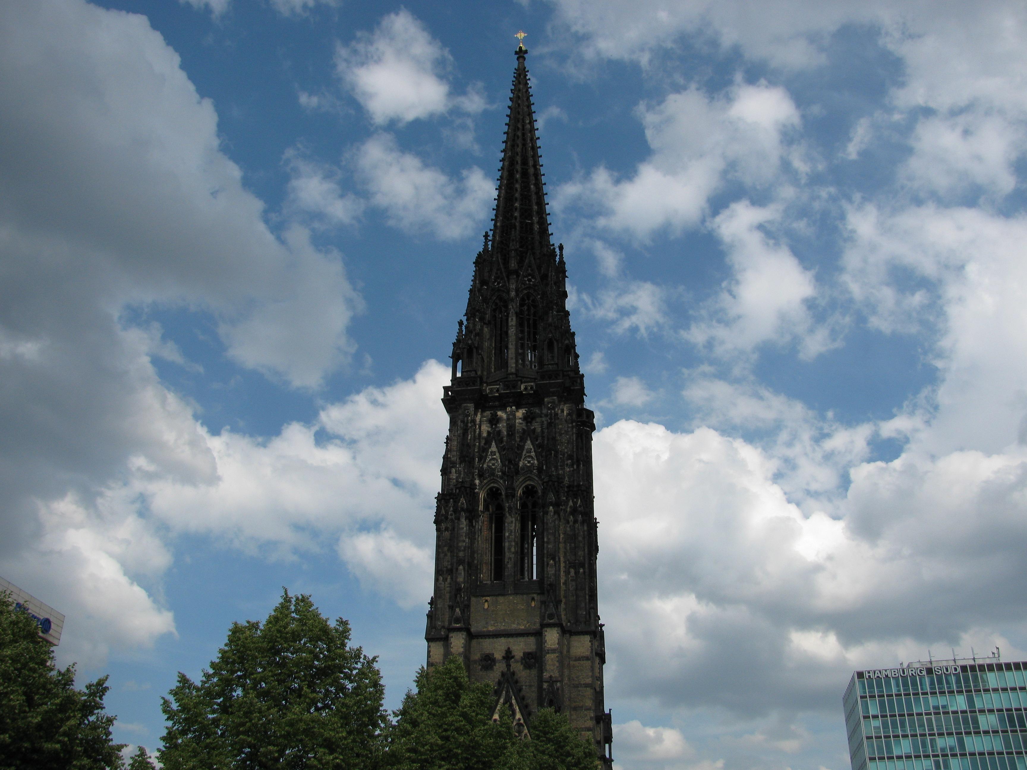 Nikolaikirche-Hamburg.JPG