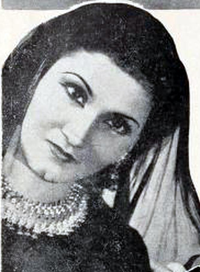 Noor Jehan - Wikipedia