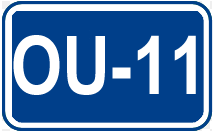 OU-11