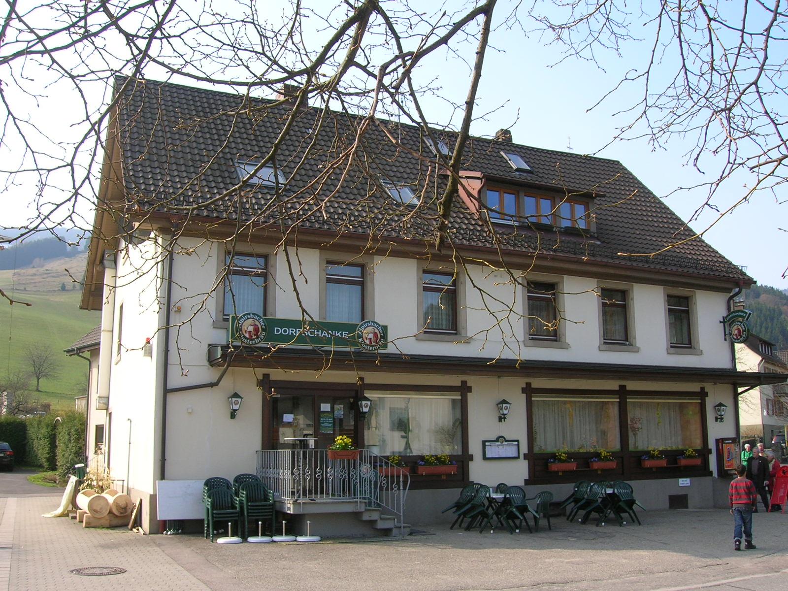 File:Oberried Dorfschänke.JPG - Wikimedia Commons