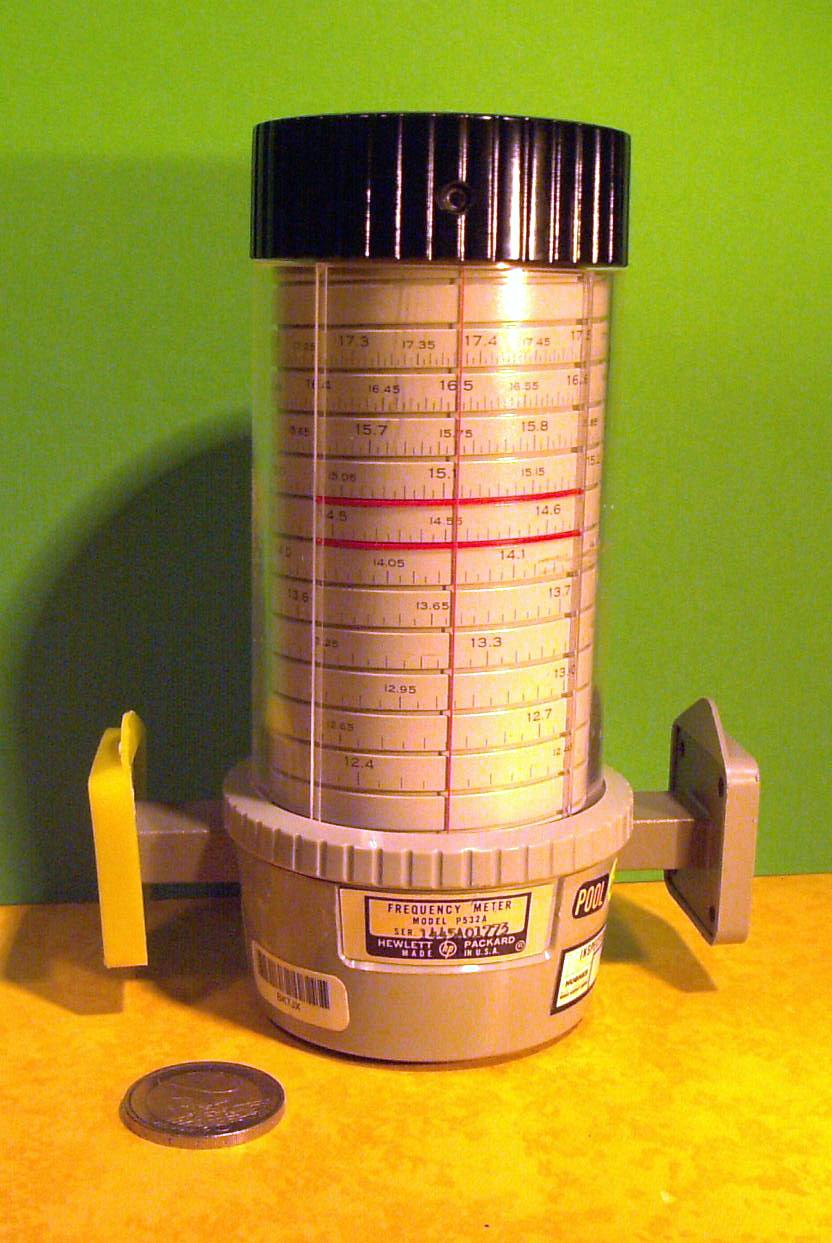 bsorptionwavemeterformeasuringinthesubusubband.