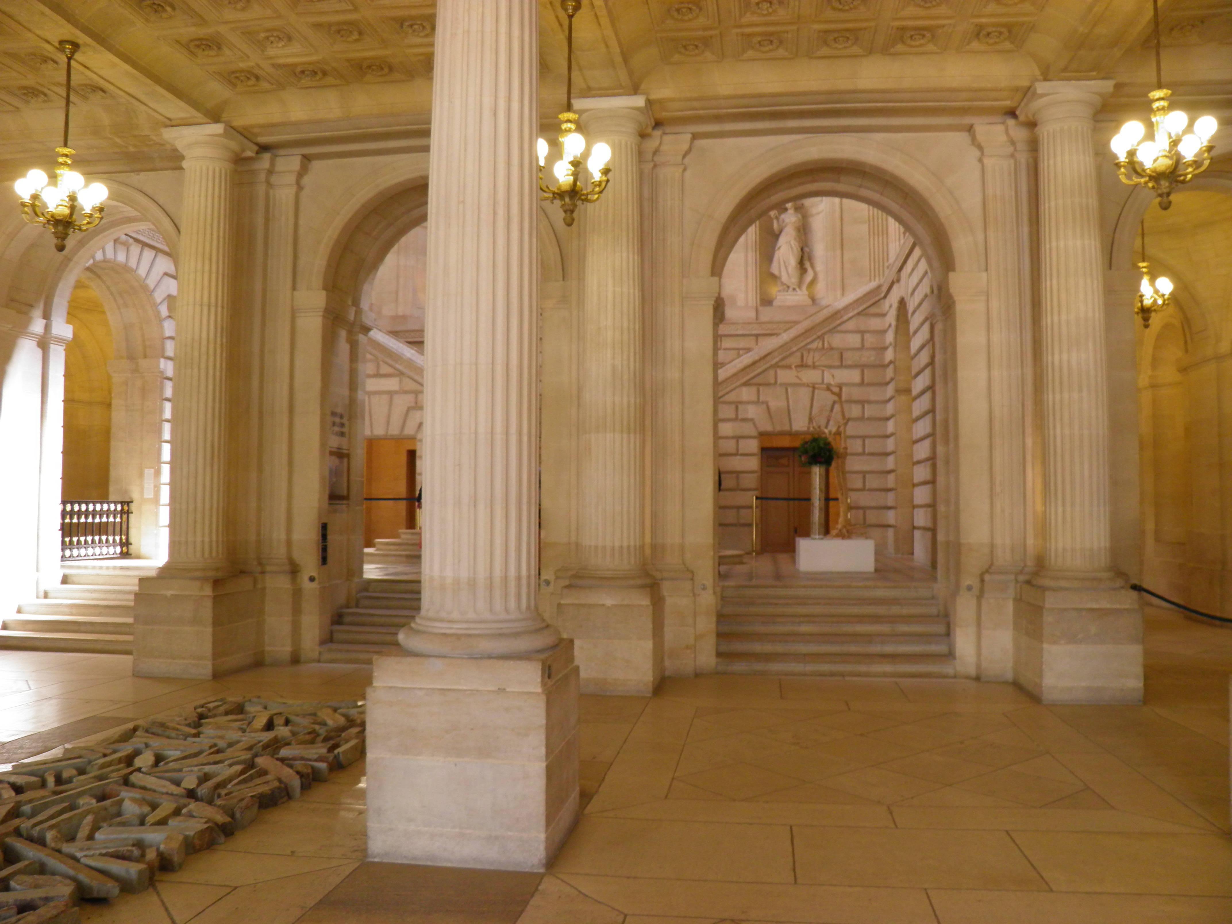 Architecte Interieur Bordeaux file:opéra - intérieur (bordeaux) - wikimedia commons