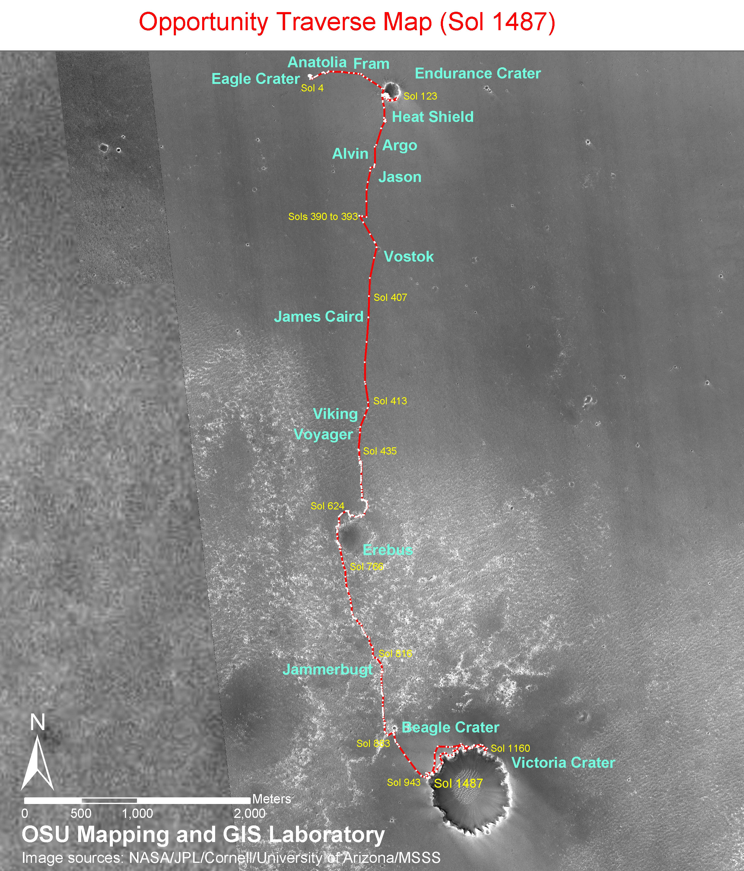 opportunity rover map -#main