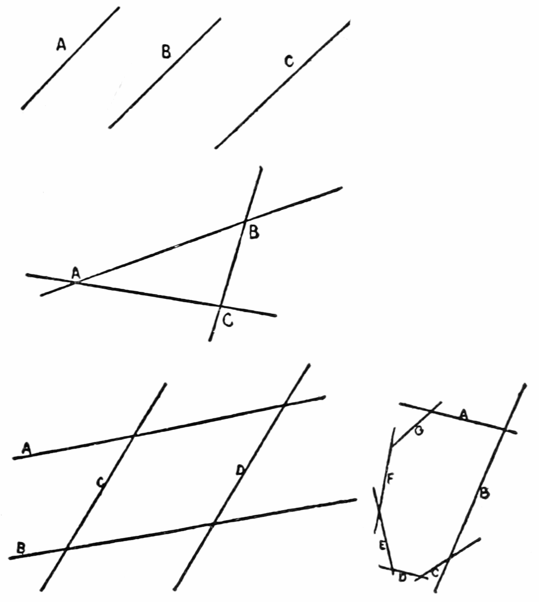 PSM V55 D827 Basic geometry for children.png