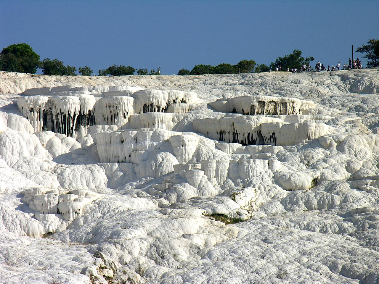 File:Pamukkale, Turkey.jpg - Wikimedia Commons