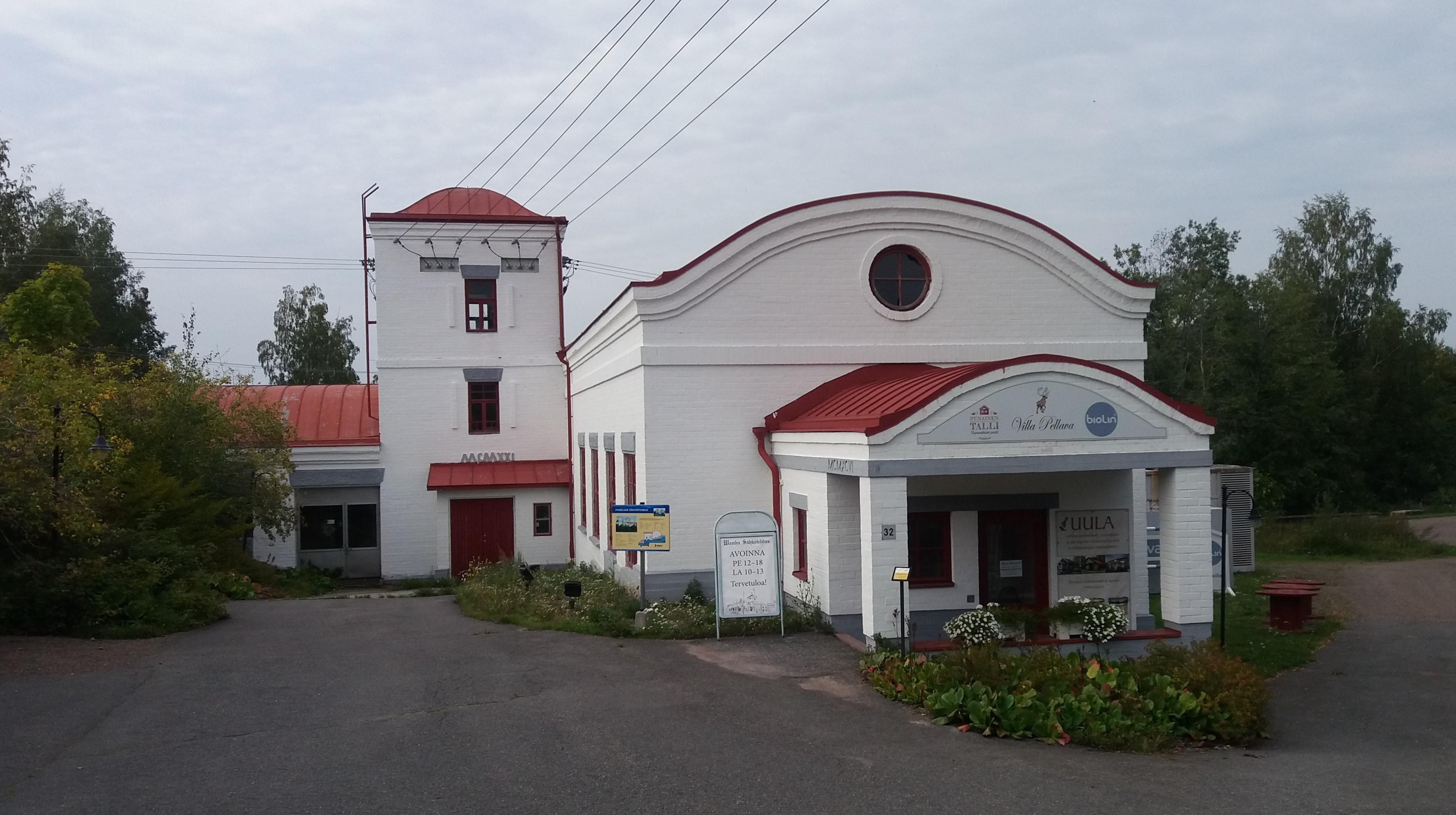 Paneliankosken voimalaitos (001).jpg