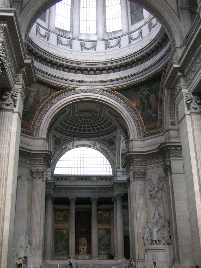 Pantheon 3.jpg