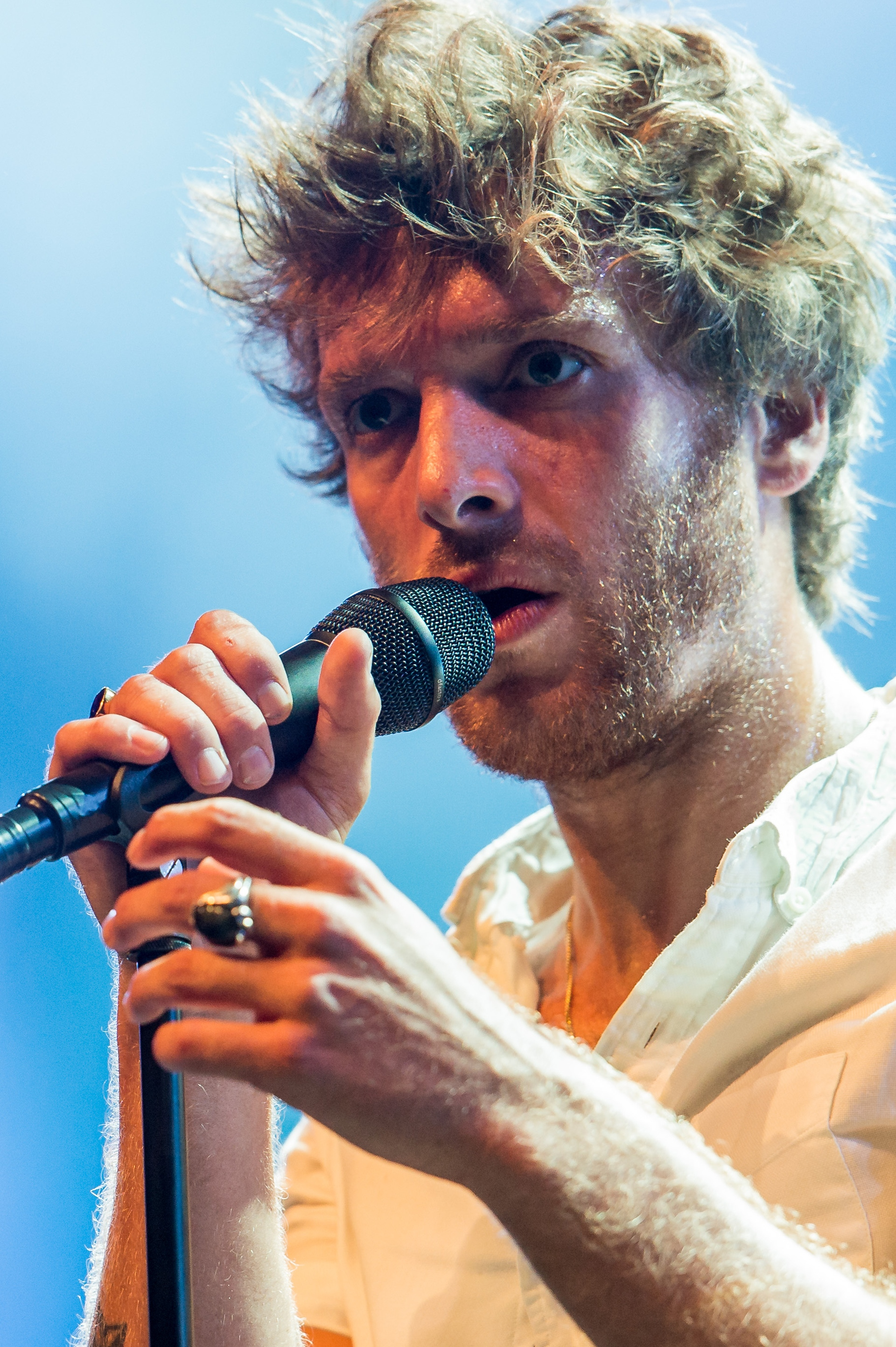 The 31-year old son of father Alfredo and mother Linda Paolo Nutini in 2018 photo. Paolo Nutini earned a  million dollar salary - leaving the net worth at 9 million in 2018