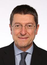 Paolo Petrini daticamera.jpg