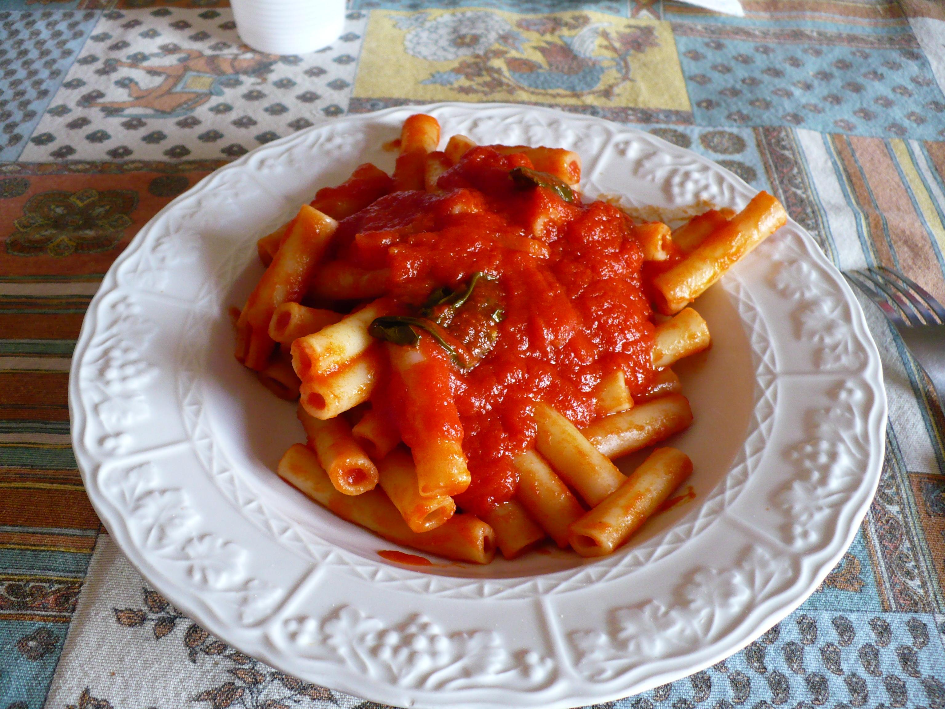 Restaurant Viande  Ef Bf Bd Volont Ef Bf Bd Ville La Grand