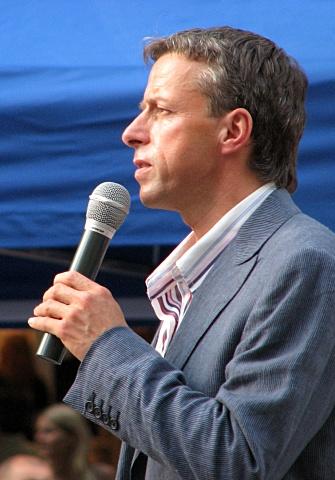 Pavel Bem