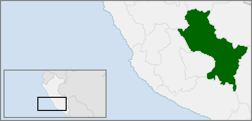File:Perú · Cusco.png