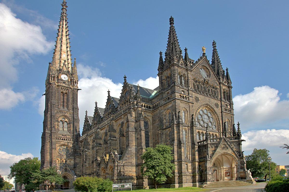 peterskirche leipzig easyhdr.jpg