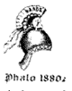 Phalo Club of New York City.png